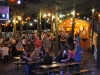 mistelbach-waldfest-19