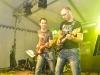 mistelbach-waldfest-26