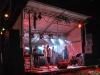 mistelbach-waldfest-34
