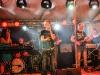 mistelbach-waldfest-37