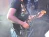 mistelbach-waldfest-41