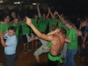 mitterkirchen-zeltfest-39