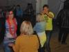 riedersdorf-huettenfest-12