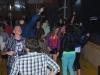 riedersdorf-huettenfest-24