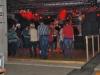 riedersdorf-huettenfest-34