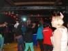 riedersdorf-huettenfest-39