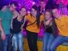 st_johann_in_engstetten_zeltfest-106