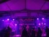 st_johann_in_engstetten_zeltfest-108