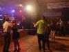 st_johann_in_engstetten_zeltfest-4