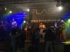 st_johann_in_engstetten_zeltfest-7