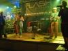 st_johann_in_engstetten_zeltfest-71