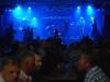 st_johann_in_engstetten_zeltfest-78