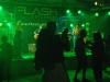 st_johann_in_engstetten_zeltfest-79
