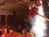 st_johann_in_engstetten_zeltfest-96