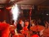 st_johann_in_engstetten_zeltfest-97