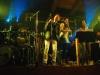 steinbach-muehlstadelfest-20