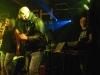 steinbach-muehlstadelfest-22