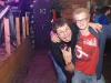 steinbach-muehlstadelfest-25