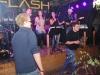 steinbach-muehlstadelfest-28