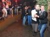 steinbach-muehlstadelfest-33