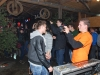 steinbach-muehlstadelfest-56