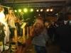 steinbach-muehlstadelfest-66