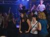 wegleiten-zeltfest-109