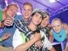 wegleiten-zeltfest-27