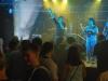 wegleiten-zeltfest-83
