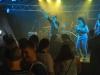 wegleiten-zeltfest-84