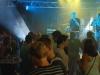 wegleiten-zeltfest-86