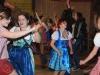 wurmbrand-grisu-almfest-108