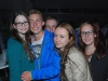 Miesenbach-Energy-Night-115
