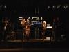 Miesenbach-Energy-Night-14
