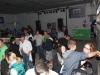 Miesenbach-Energy-Night-18
