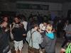 Miesenbach-Energy-Night-24