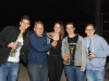 Miesenbach-Energy-Night-25