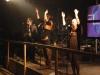 Miesenbach-Energy-Night-29