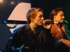 Miesenbach-Energy-Night-96