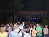 Seiterndorf-Waldfest-63