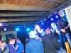 Steinbach-Muehlstadelfest-148