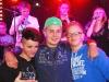 Steinbach-Muehlstadelfest-158
