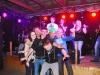 Steinbach-Muehlstadelfest-163
