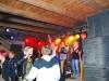 Steinbach-Muehlstadelfest-83
