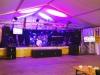 Holzhausen-Teichfest-37