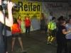Holzhausen-Teichfest-8