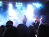 Schardenberg-Vollgasfest-120