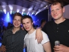 Schardenberg-Vollgasfest-146