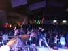 Schardenberg-Vollgasfest-159