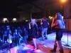 Schardenberg-Vollgasfest-166